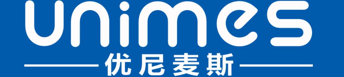 Suzhou Unimes Group Co., Ltd.