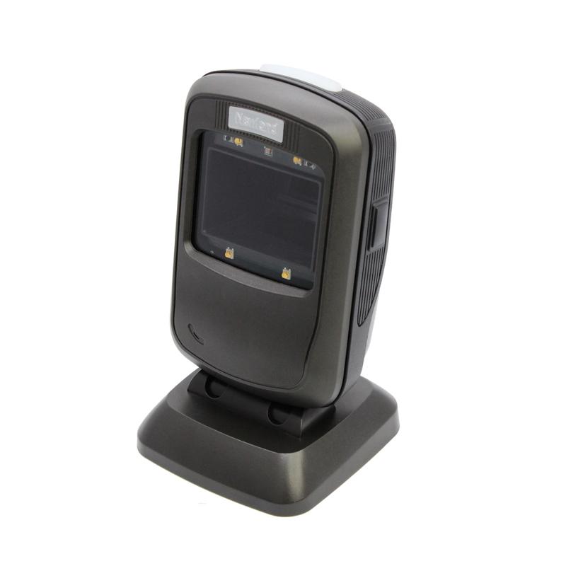 FR40 Desktop Scanner