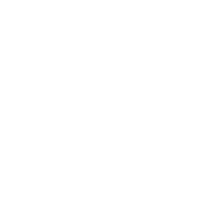 DRIVEN BY CUSTOMER SATISFACTION