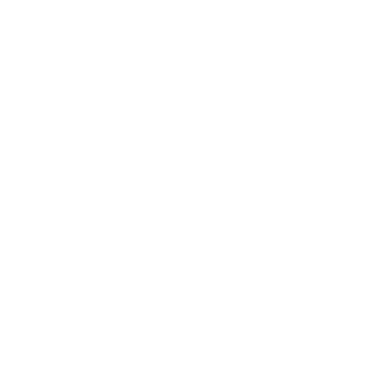 READY AND SPECIALISED SERVICE