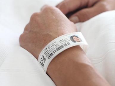 Positive Patient Identification