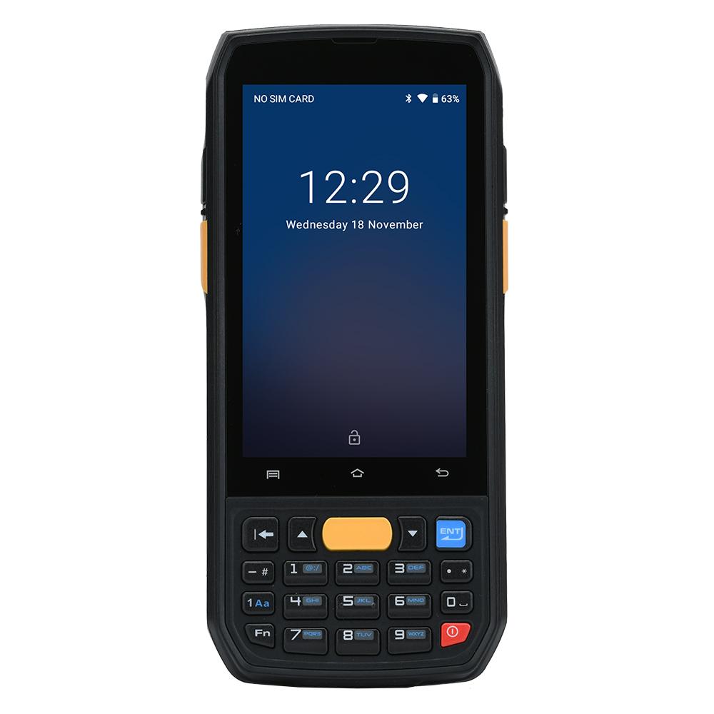 i70 Handheld Mobile Computer